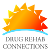 Drug Rehab Connections