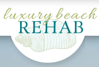 Luxury Beach Rehab