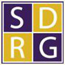 University of Washington Social Development Research Group (SDRG)