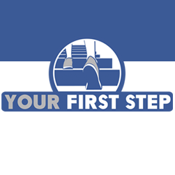 Your First Step Recovery
