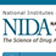 National Institute on Drug Abuse (NIDA)